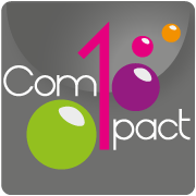 Com1pact – Marie Caroline Jourdan