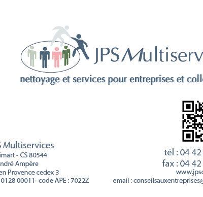 CV-JPSMULTISERVICES600